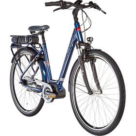 Ortler Bern, blue